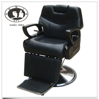 Wholesale professional custom china beauty salon equipment strong beauty parlor chair