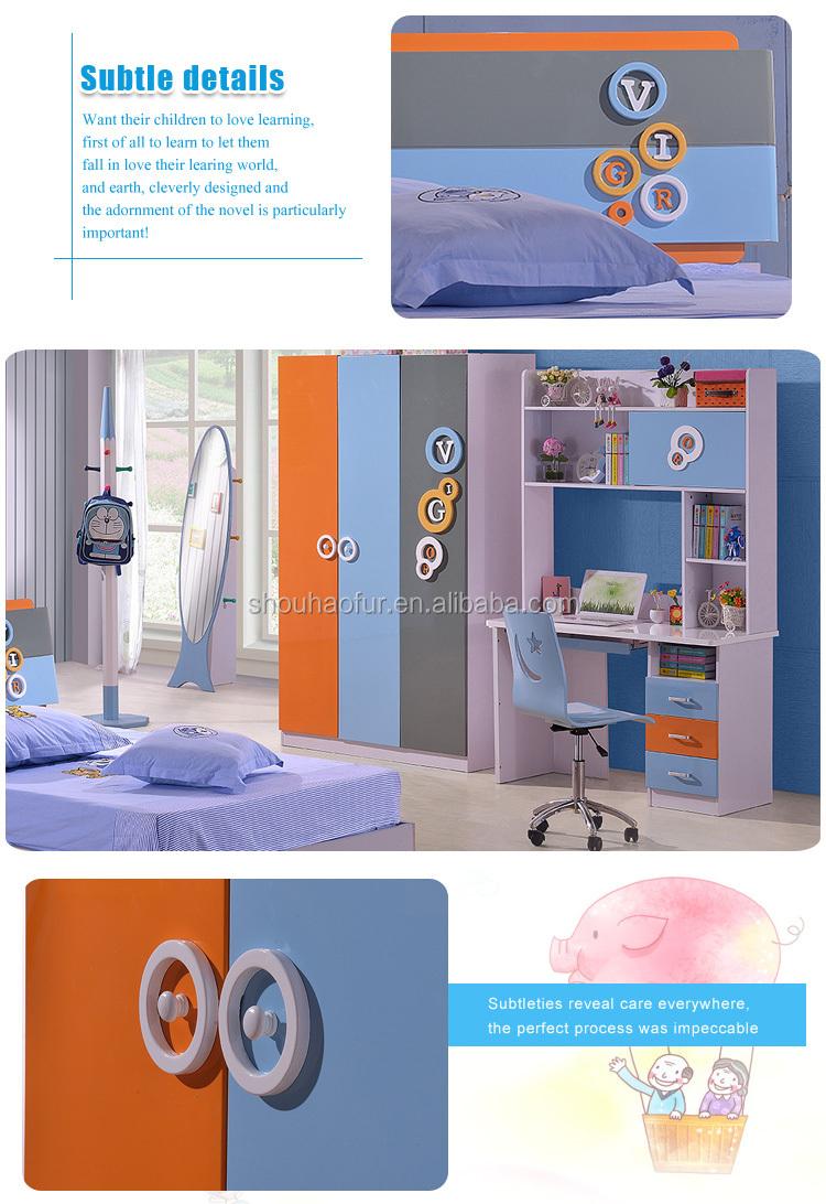 formica bedroom furniture 8106 buy formica bedroom furniture