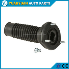 toyota harrier parts 48750-48010 rear right strut mount for toyota highlander toyota lexus rx300 1997 - 2003