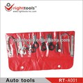 Right tools 20PC Radio Removal Tool set