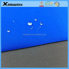 PK Mesh functional polyester fabric