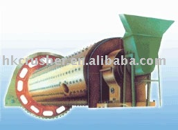 Ball mill for grinding clinker,chemical metarial