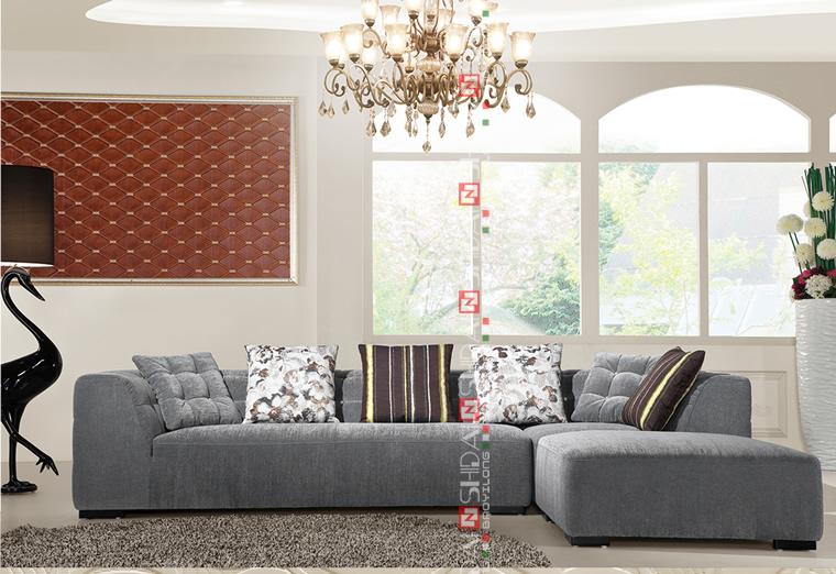 New model furniture living room latest wooden furniture for New model chair design