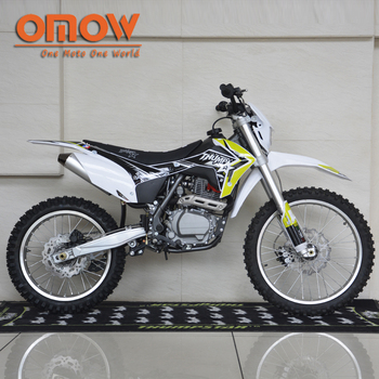 Low Price CRF 250cc Motorbike