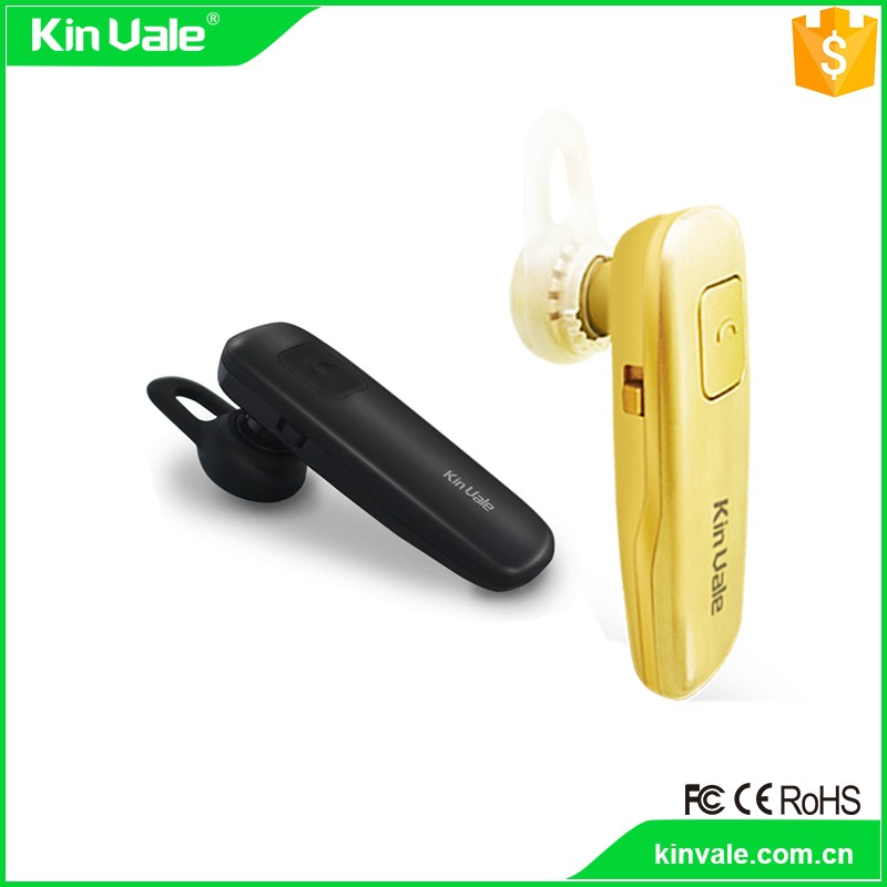 Best quality factory with handfree bluetooth headset,mobile phone accessories