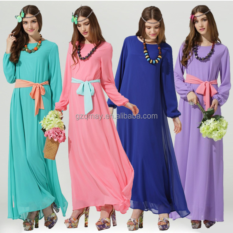 Ladies Kurta Design Images Traditional Pakistani Dresses Online Shopping India Wholesale Clothing