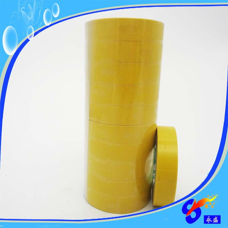 flame retardant pvc electrical tape supplier
