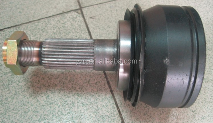 hot sell CV Joint for Toyota hilux