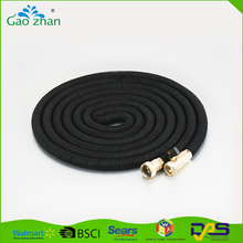 Offers soft irrigation hose 100FT large diameter water hose