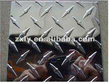 alloy 1060 1.6 and 3mm aluminium propellor plate price FOB qingdao