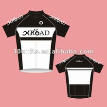 2014 custom international coolmax cycling jerseys for children or unisex(ladies and man)
