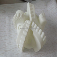 Professional Custom 3D Printed Model Prototype Service For Plastic Parts