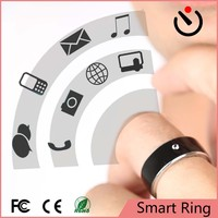 Wholesale Smart R I N G Electronics Accessories Mobile Phones Price Of Smart Watch Phone Unlocked 4G Cell Phone For Smart Watch