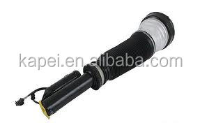 Air suspension 220 320 24 38 for Mercedes Benz W220