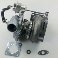 RHB5 Turbo 8970385181 for OPEL Monterey