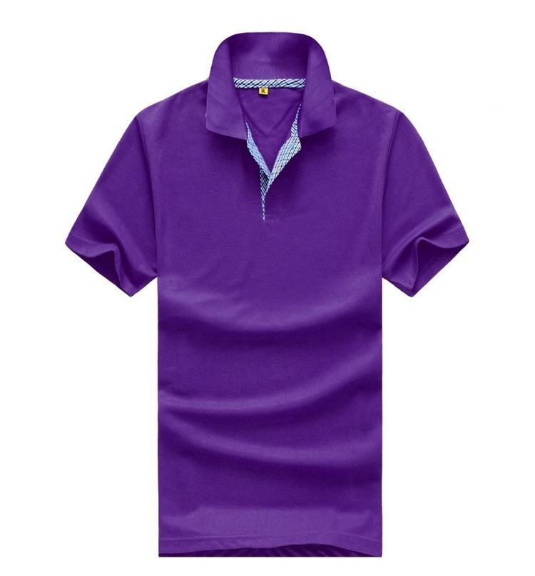 custom clothing manufactures wholesale polo golf shirts