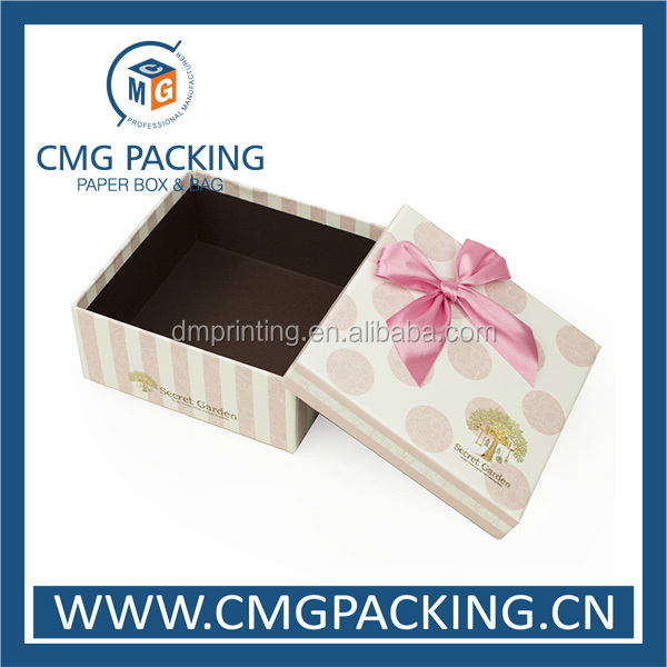 buy packing paper Ips packaging specializes in industrial packaging supplies, packaging equipment, packaging engineering services and industrial packaging solutions.