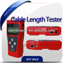 4-in-1 Lan cable tester & wire tracker CSP-308