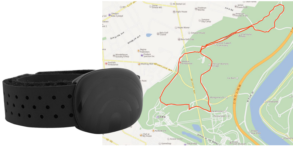 HW702-GPS.png