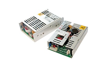 ( XP-Power ) AC DC Power Supply Model: RCL175PS12