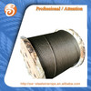 China Pvc Coated Galvanized Steel Wire