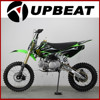 oil cooled pit bike,four stroke dirt bike 140cc