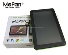 MX923B wifi Tablets MaPan Android 9 inch palmtop computers prices