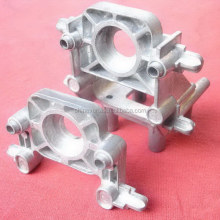 OEM factory made aluminum injection die casting