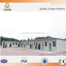 shelters prefab cabin shelters prefabricated house