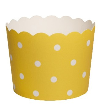 Greaseproof Baking Paper Cup  Cupcake Wrappers Cupcake Liners Muffin Cups Greaseproof muffin cup
