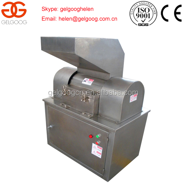 Best Price Tea Leaves Cutting Machine|High Quality Tea Leaf Crushing Machine