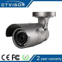 Welcome Wholesales excellent quality tvi cctv security camera indoor