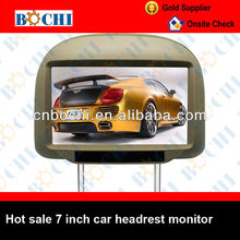 Hot sale brand new korean auto parts