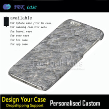 2016 Newest Marble Cell Phone Case 3D Sublimation Phone Cover Popular Designs Marble Phone Case For iphone 4 4s/5 5s/5c/6/6plus