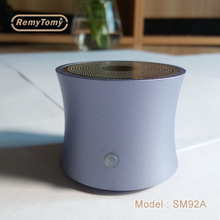 New products home audio speaker portable mini speaker box