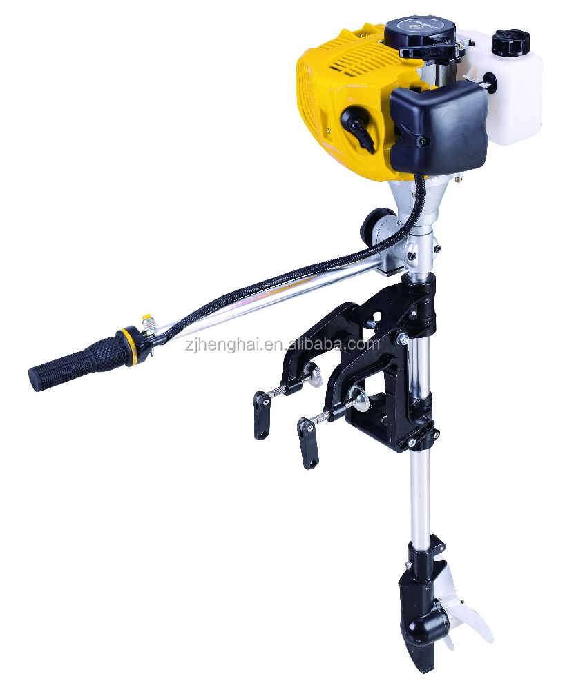 List manufacturers of vector pictures buy vector pictures for Air cooled outboard motor kits