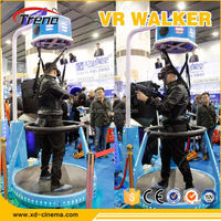 5%-10% discount most popular virtual interactive shooting game
