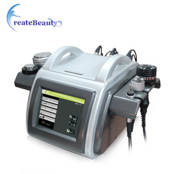 wholesale cavitation rf slimming for skin lifting