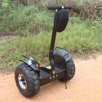 2 Wheel Self Balancing Electric Scooter to hjulet el scooter til salg W5 with Lithium Battery Powful Motor for adults