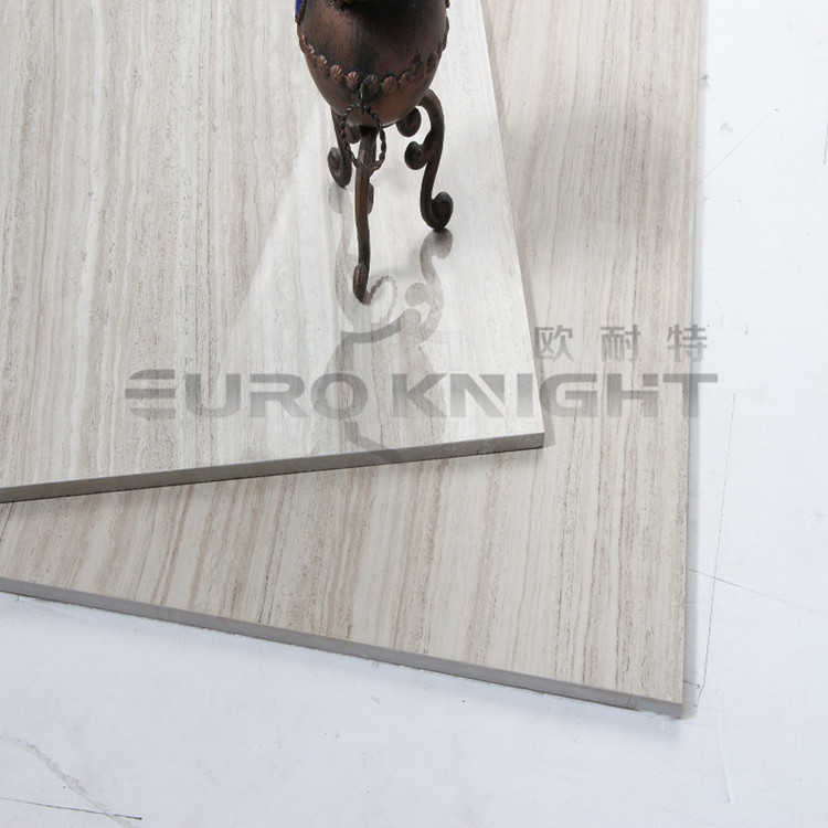 Serpeggiante Marble series Italian wood grain floor marble porcelain tiles with cheap prices