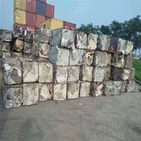 Ferrous Heavy Scrap Metal For Sale