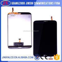 [Jinxin] Lcd display digitizer assembly for samsung galaxy tab 3 t310 t311 touch screen