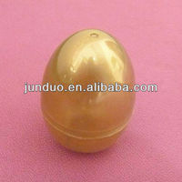 plastic capsule egg,easter egg hunt,animal plastic egg