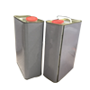 /product-detail/empty-square-3l-tin-oil-paint-packing-can-rectangular-metal-tin-can-plastic-lid-62165395245.html