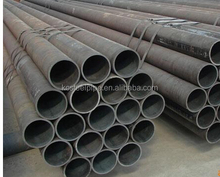 Hs Code Carbon Seamless Steel Pipe Astm a 106 grade B