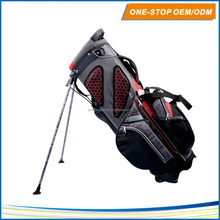 2015 Hot Sale Golf Stand Bag