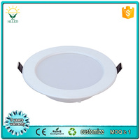 4Inch 5Inch 6Inch 8Inch smd adjustable dimmable COB 28w 40w led downlight