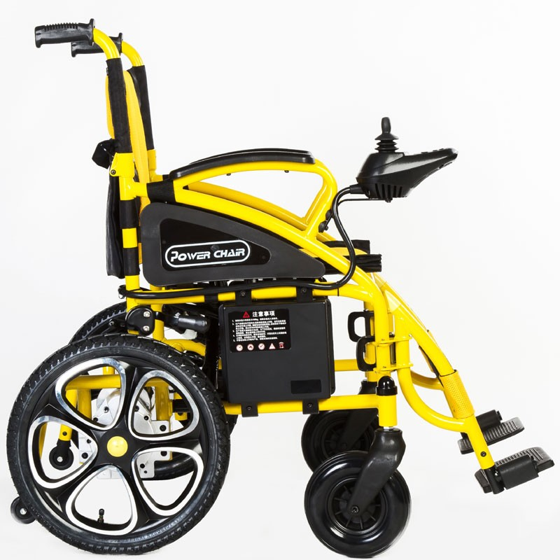 List manufacturers of climbing wheel chair buy climbing for Electric motor price list