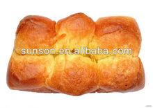Glucose oxidase for baking enzymes SBE-01Go