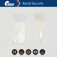 ONTIME RL4655 Eas Rf Soft Label Supermarket Electronic Labels Security Tag